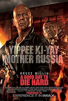 220px-A_Good_Day_to_Die_Hard