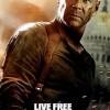 220px-Live_Free_or_Die_Hard