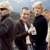 3_11_trainspotting