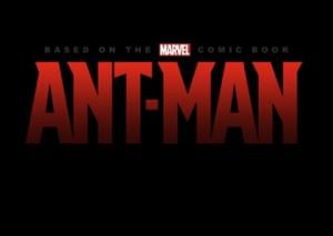 3_20_antman
