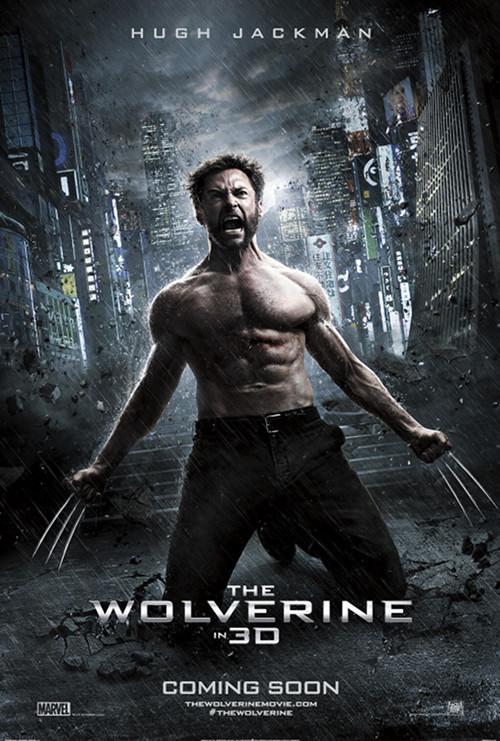 3_25_Wolverine1