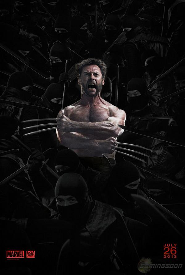 3_25_Wolverine2