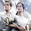 3_6_hungergamesfeat