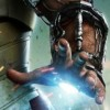3_6_ironman3FEAT