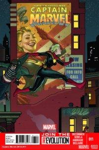 Captain-Marvel-11