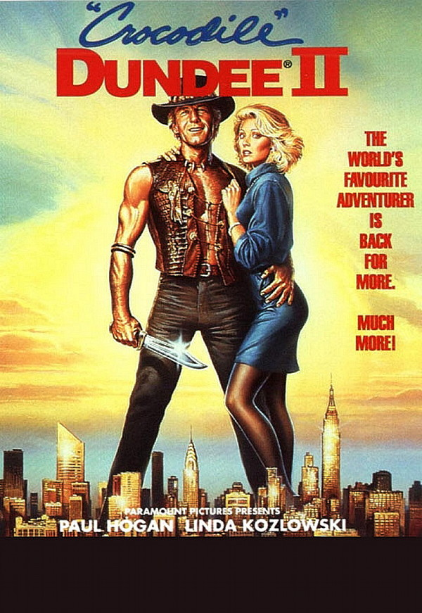 CrocodileDundee2