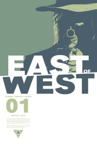 East-of-West-1_C
