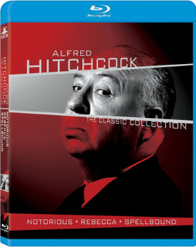 HitchcockClassics