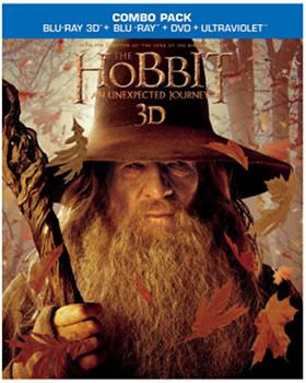 Hobbit3D