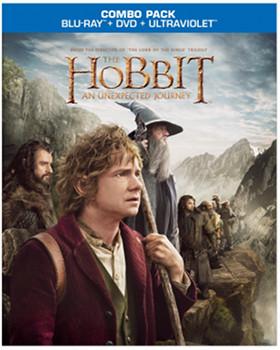 Hobbitreg