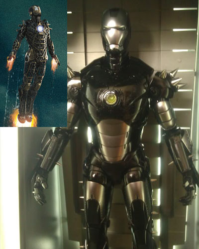 Iron-Man-3-Mark-XL-Armor-Asgardian-Destroyer