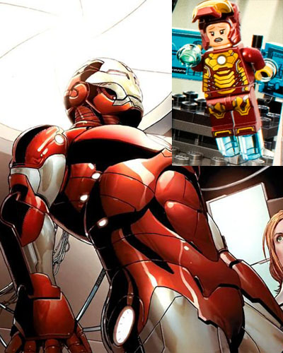 Iron-Man-3-Mark-XLII-R-Rescue-Armor