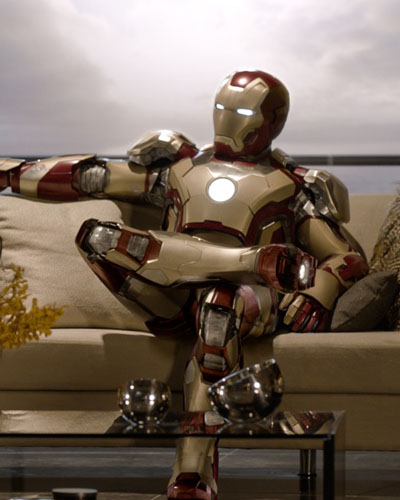 Iron-Man-3-Mark-XLVII-Armor-Couch