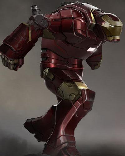 Iron-Man-3-Mark-XXXVI-Armor-Brute-Hulkbuster
