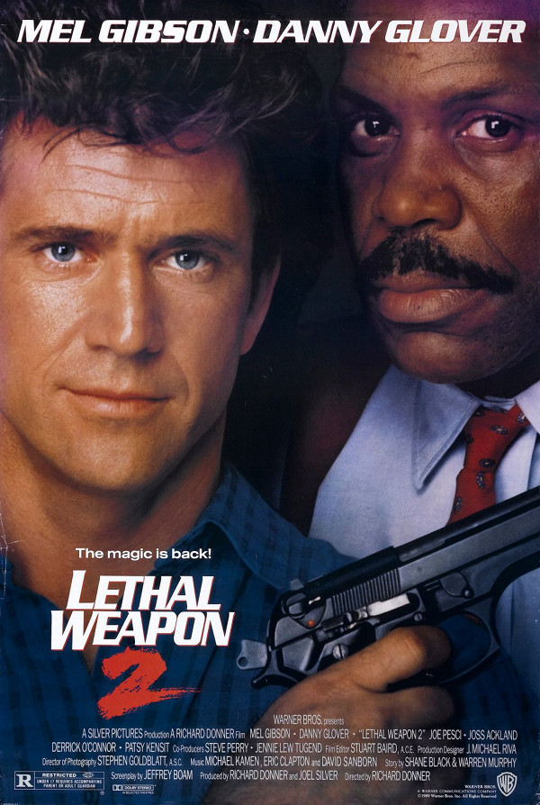 LethalWeapon2