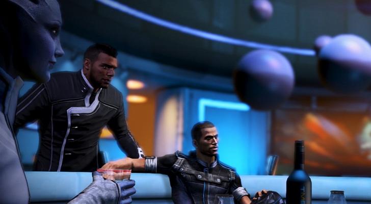 Mass-Effect-3-Citadel-DLC-Gets-Achievement-List