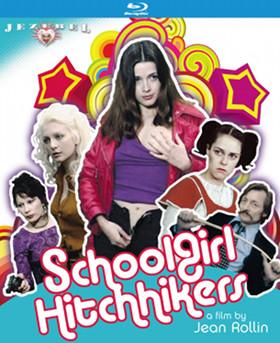 SchoolgirlHitchhikers