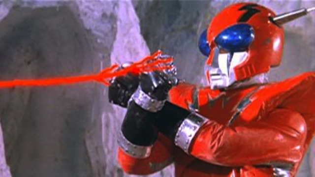 SuperInframan1