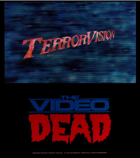 TVVD Title