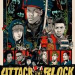 Tyler-Stout-Attack-the-Block-Reg