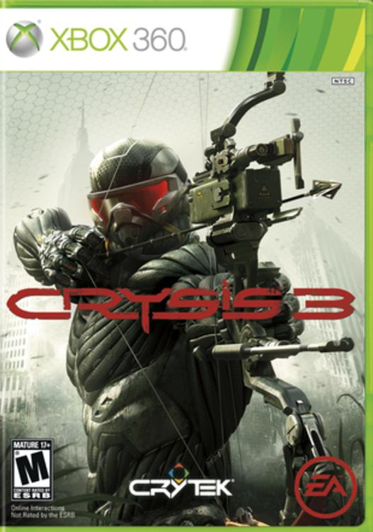crysis3cover