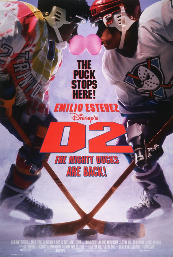 d2mightyducks