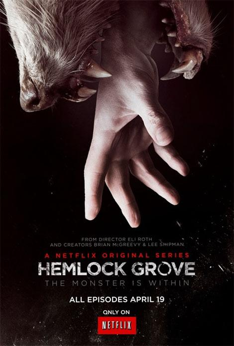 exclusive-poster-for-eli-roth-s-hemlock-grove-129697-a-1362584576-470-75