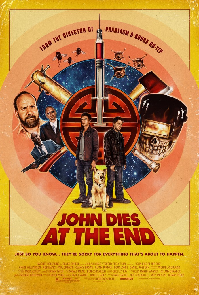 john-dies-at-the-end-poster-691x1024