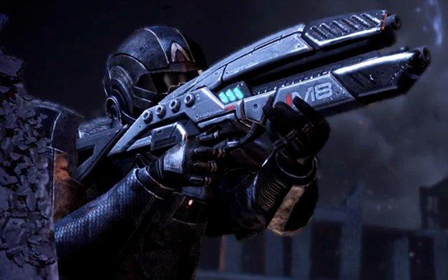 mass-effect-3-weapons_r640x400