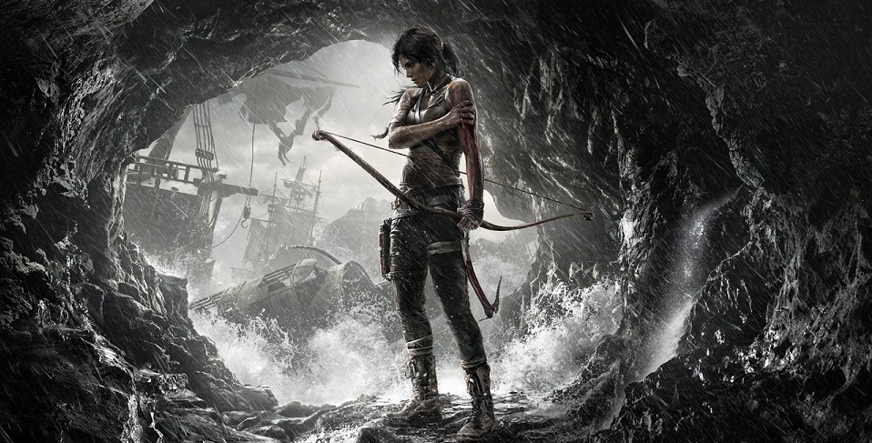 tombraider7
