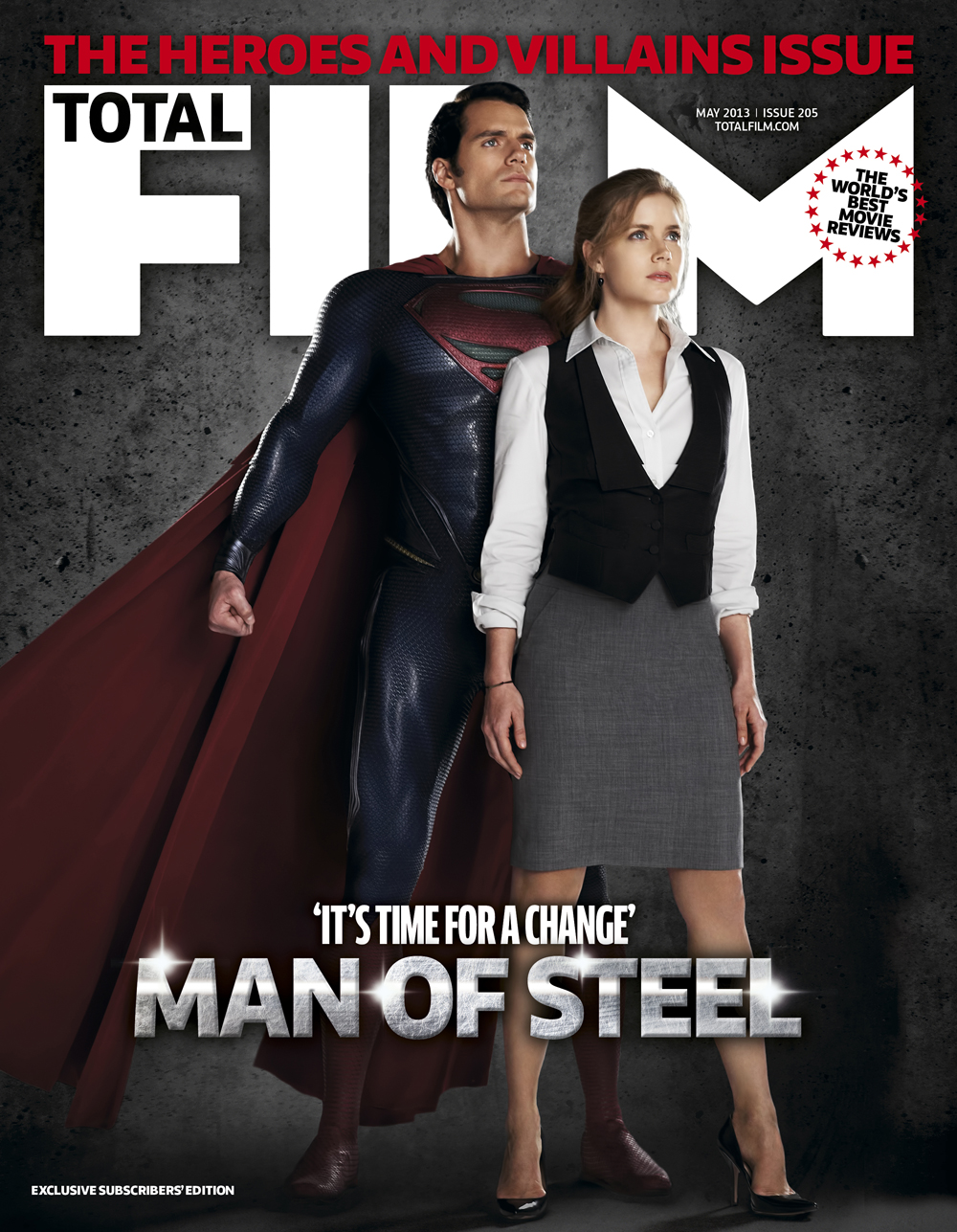 total-films-man-of-steel-cover-is-online-now-130036-a-1363097020-1000-100