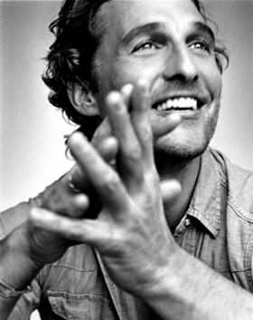 4_2 McConaughey
