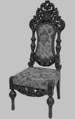 4_2_chair