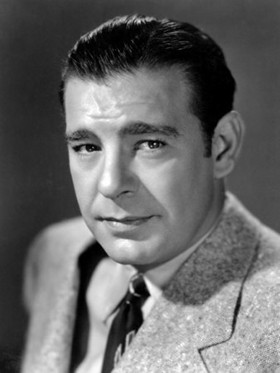 Image result for LON CHANEY JR