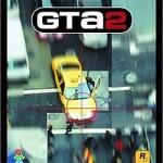 4_2_gta2