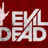 4_3_evildead_feat