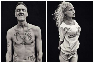 DieAntwoord-theFword (2)