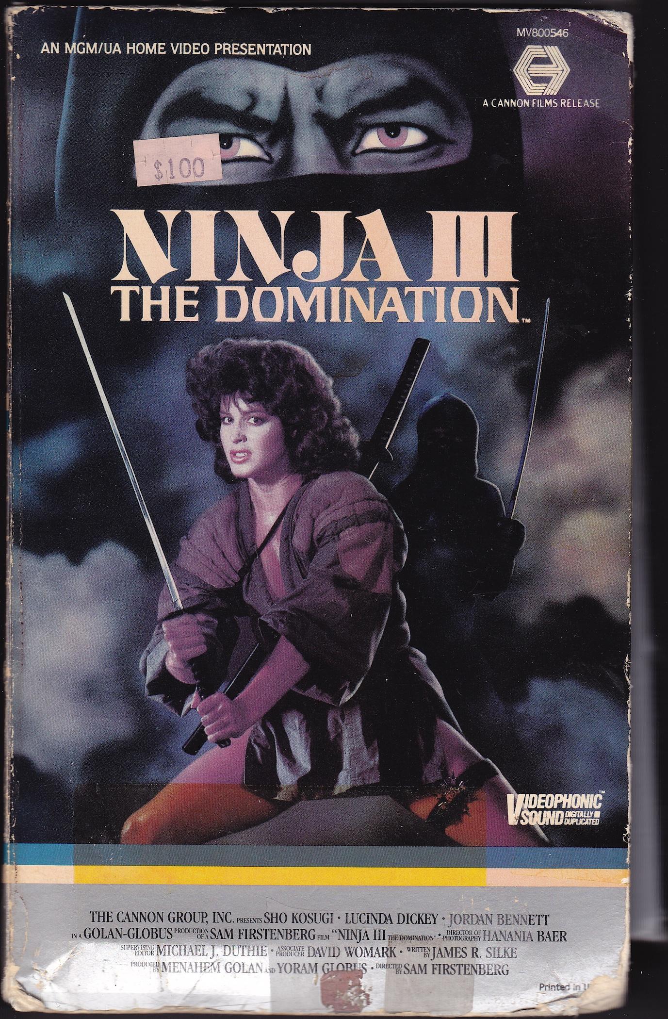 girl-domination-dvd-female