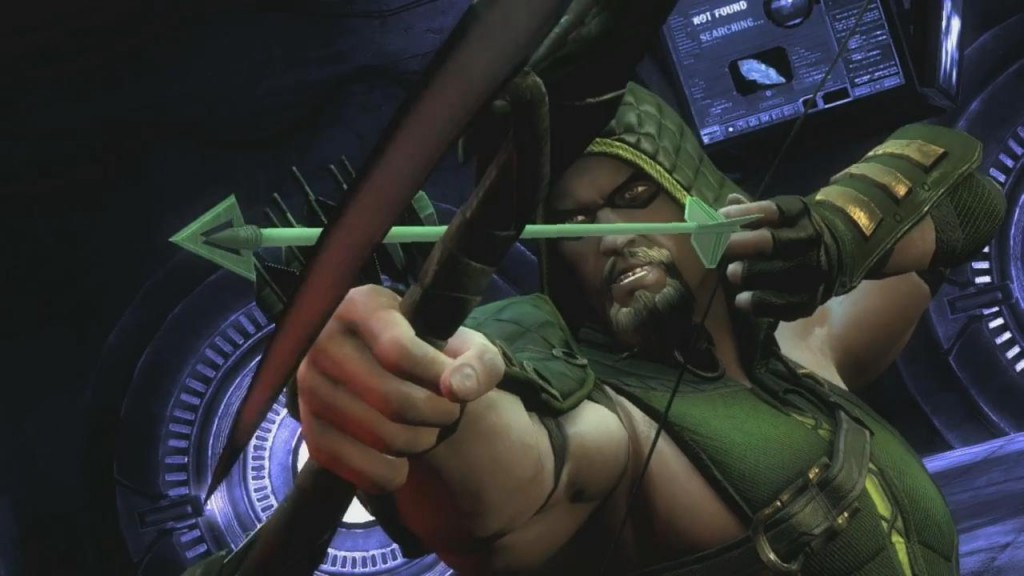 Injustice-Gods-Among-Us-Green-Arrow-Trailer_10