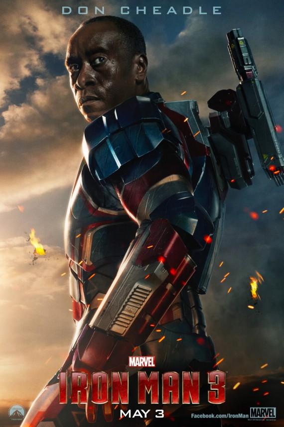 Iron-Man-3-Don-Cheadle-Poster-570x858