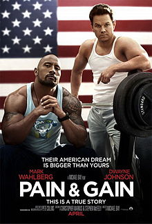 Pain_&_Gain_Teaser_Poster