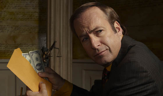Saul-Goodman-Quotes-560