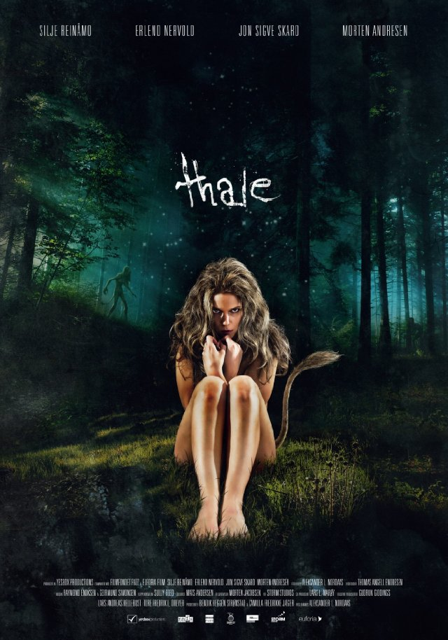 Thale-poster1