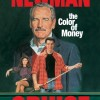 The Color of Money - Featured