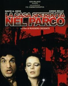 The-House-on-the-Edge-of-the-Park-La-casa-sperduta-nel-parco-1980