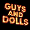 guys-and-dolls(2)