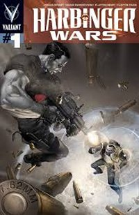 harbinger_wars1