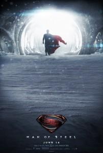 man-of-steel-poster2