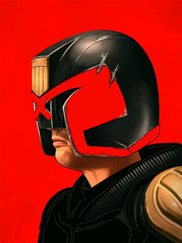 mitchellprints_0002_Dredd.JPG