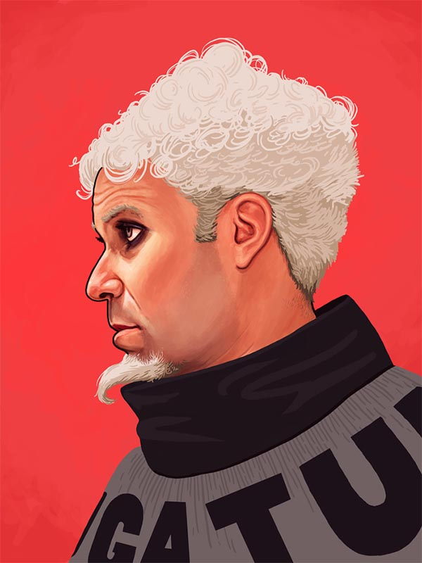 mitchellprints_0009_Mugatu.jpg